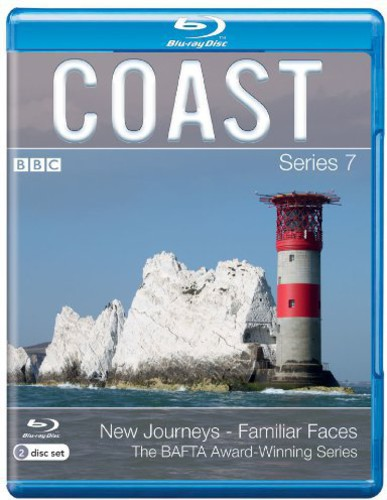 Coast Series 7 [Import]