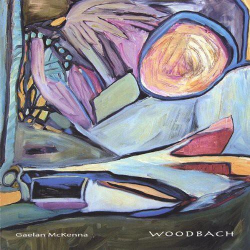 Woodbach