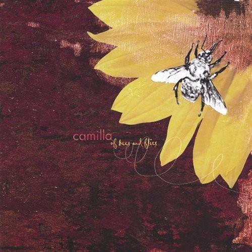 Of Bees & Flies