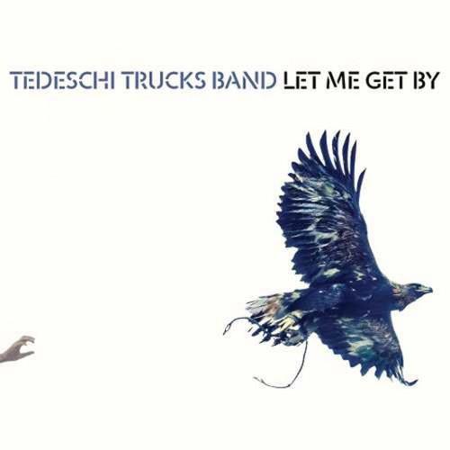 Debe Welch - Let Me Get By [2LP]