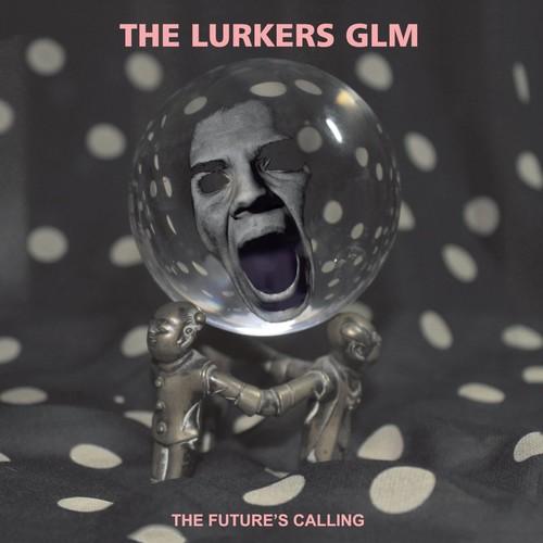 Future Calling