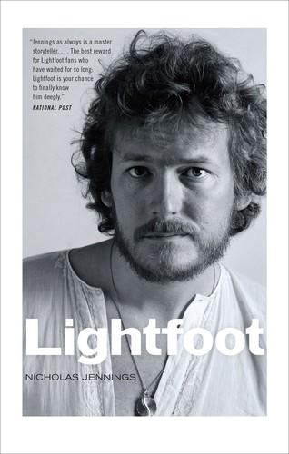 - Lightfoot