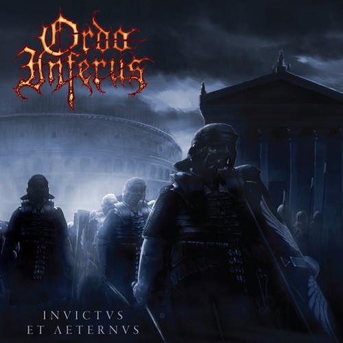 Invictus Et Aeternus [Import]