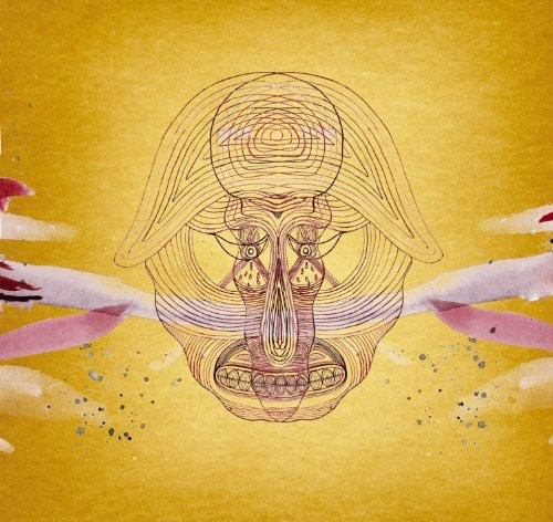 Devendra Banhart - What Will We Be [Limited Edition]