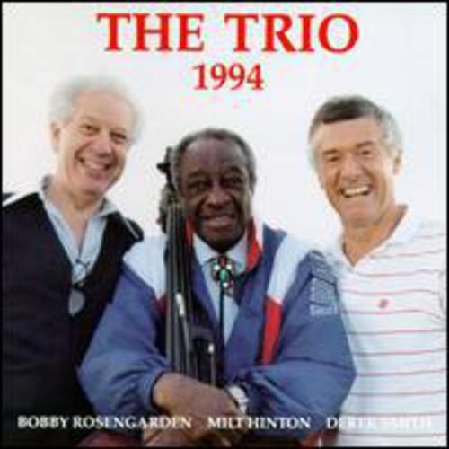 Trio 1994