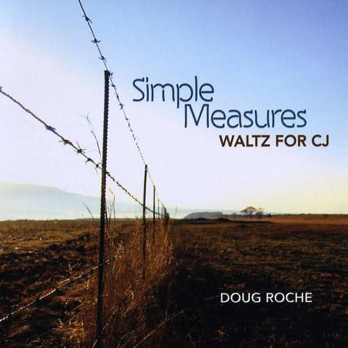Simple Measures: Waltz for CJ