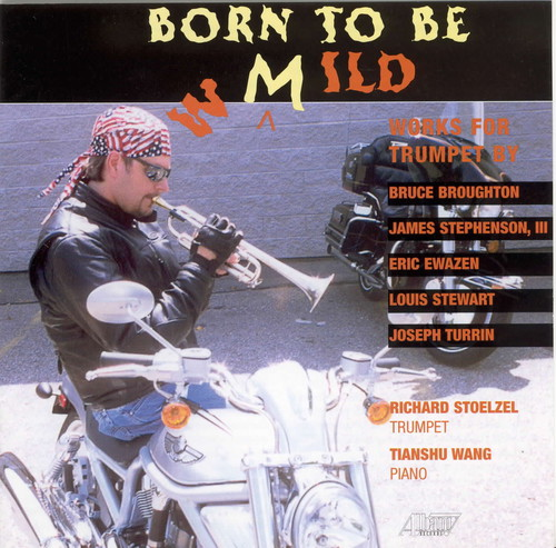Born to Be Mild