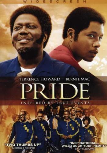 Pride (2007) - Pride (2007)