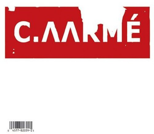C.Aarme