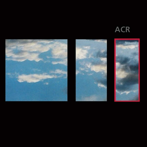 A Certain Ratio - Change The Station (Uk)