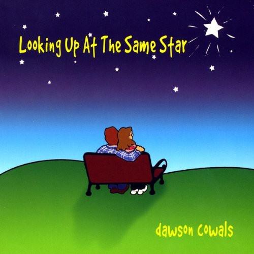 Looking Up at the Same Star
