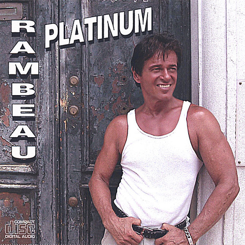 Rambeau Platinum