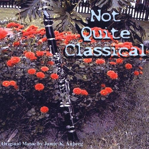Not Quite Classical