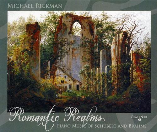 Romantic Realms
