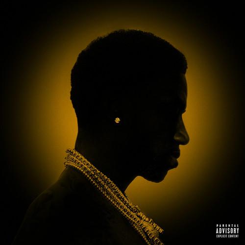 Gucci Mane - Mr.Davis