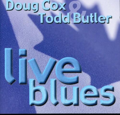 Live Blues