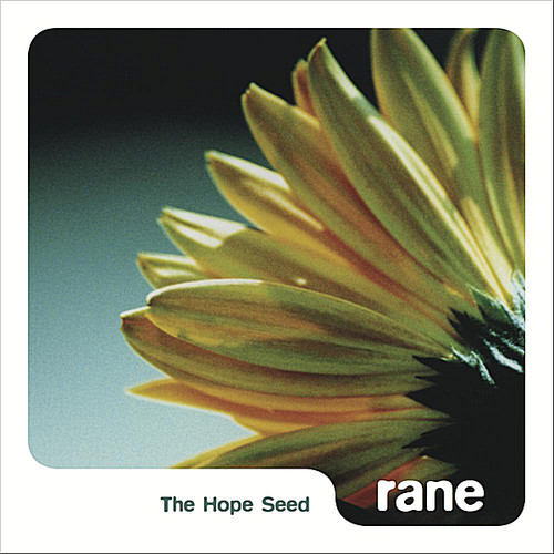The Hope Seed