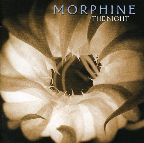 Morphine-The Night