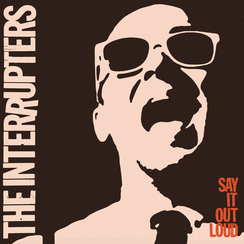 John Williams - Say It Out Loud [Vinyl]