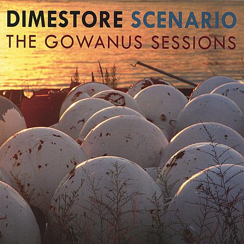 Gowanus Sessions