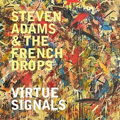 Virtue Signals [Import]