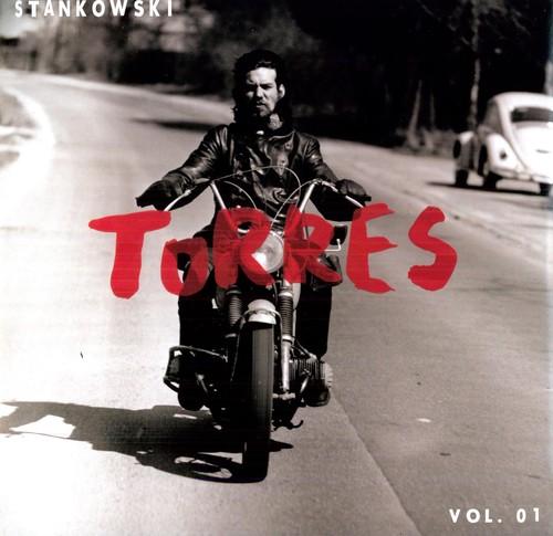 Torres 1 [Import]