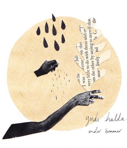 Yndi Halda - Under Summar