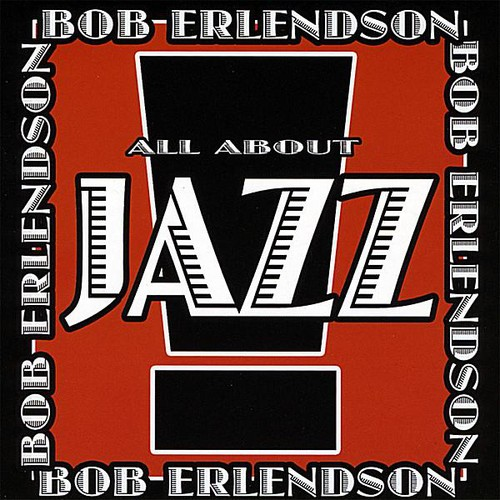 All About Jazz Vol I