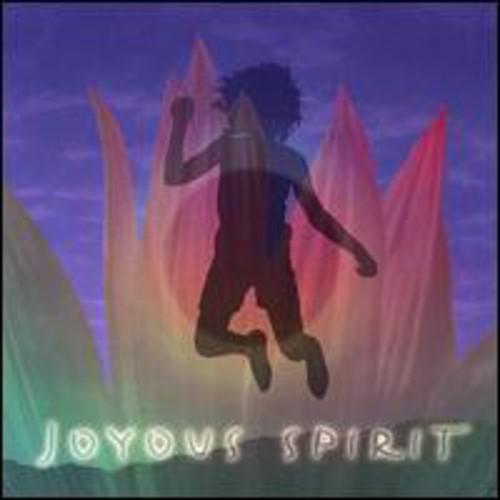 Joyous Spirit