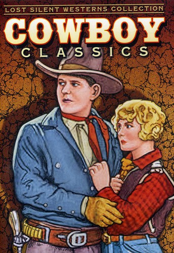 Cowboy Classics