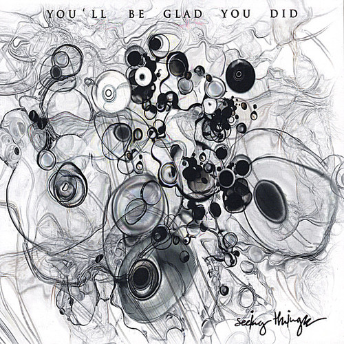 You'll Be Glad You Did