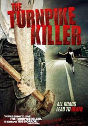 Turnpike Killer