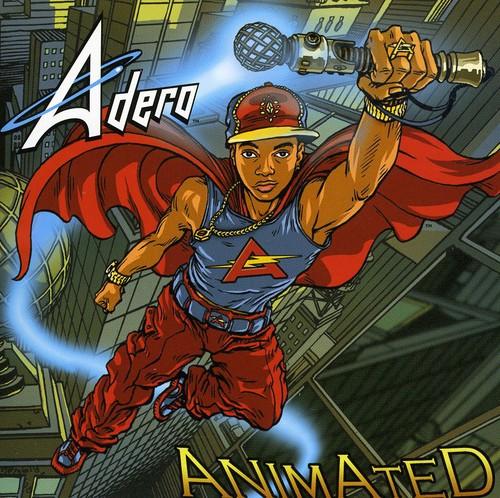 Animated