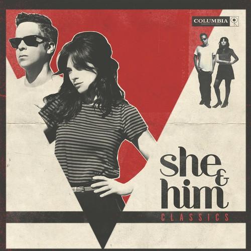 She & Him - Classics [Vinyl]