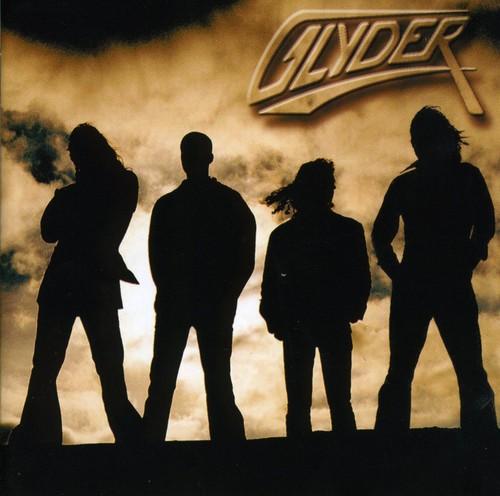 Glyder [Import]