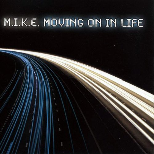 Moving on in Life [Import]