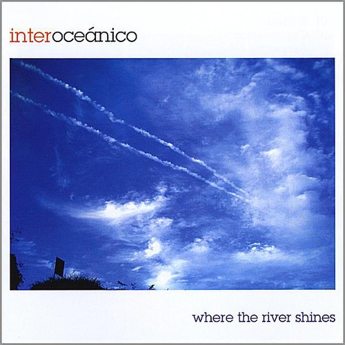 Where the River Shines