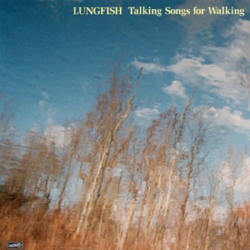 Talking Songs For Walking