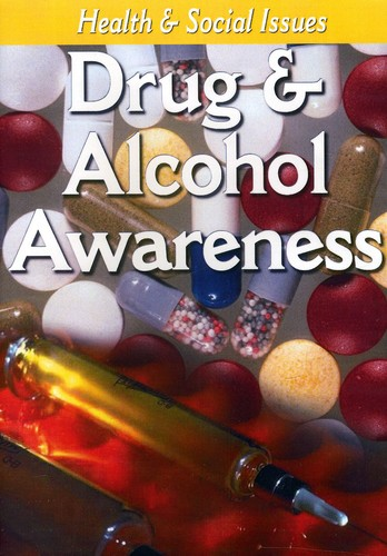 Drug and Alcohol Awareness