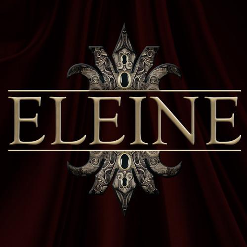 Eleine - Eleine
