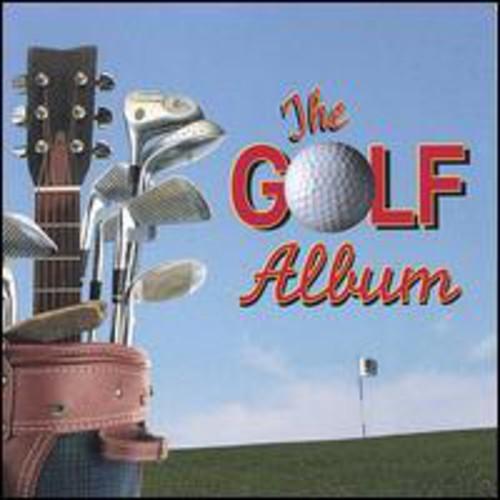 Golf Album