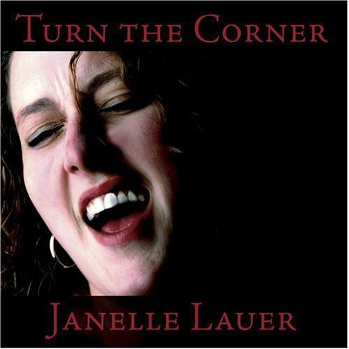 Turn the Corner