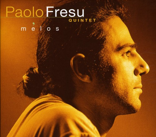 Paolo Fresu - Melos