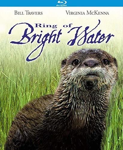 Roddy McMillan - Ring Of Bright Water (1969)