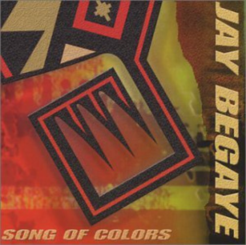 Song of Colors