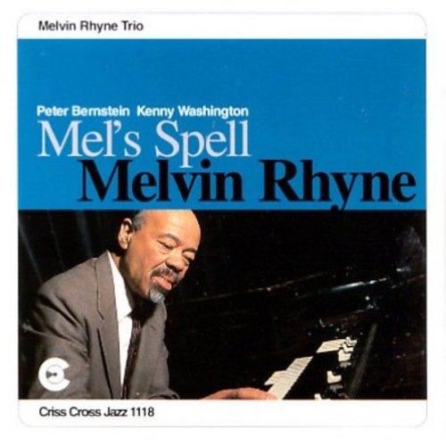 Mel's Spell