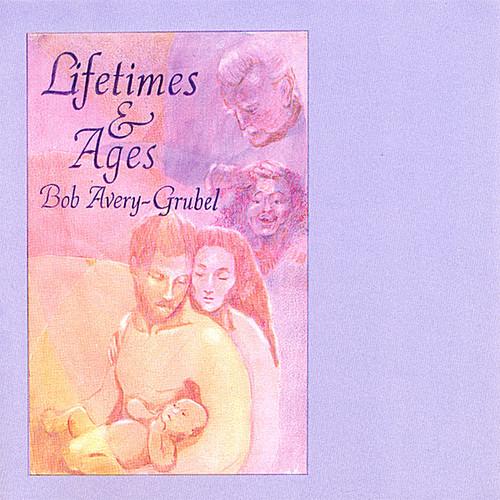 Lifetimes & Ages