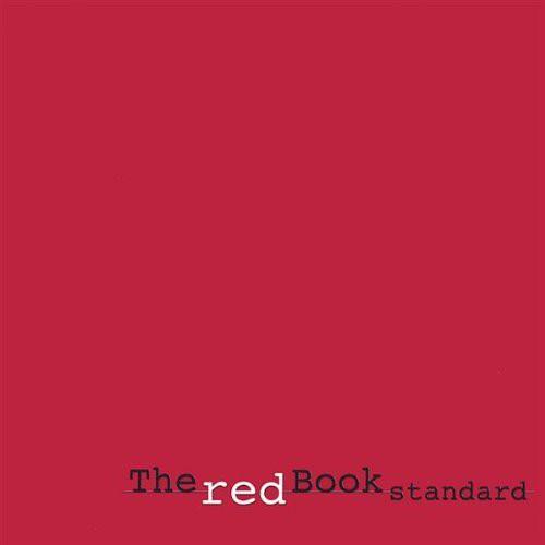 Redbook Standard