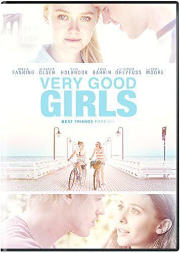 Very Good Girls (Tribeca)