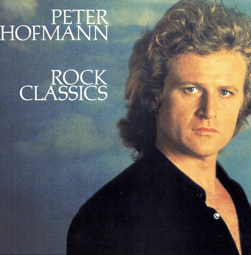 Rock Classics [Import]